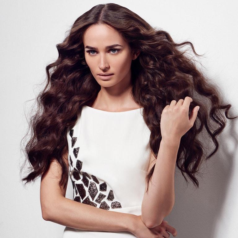 balancehair friseur muenchen extensions redken haarverlaengerung sidecut maenner undercut dauer welle frisurentrends trendfrisuren